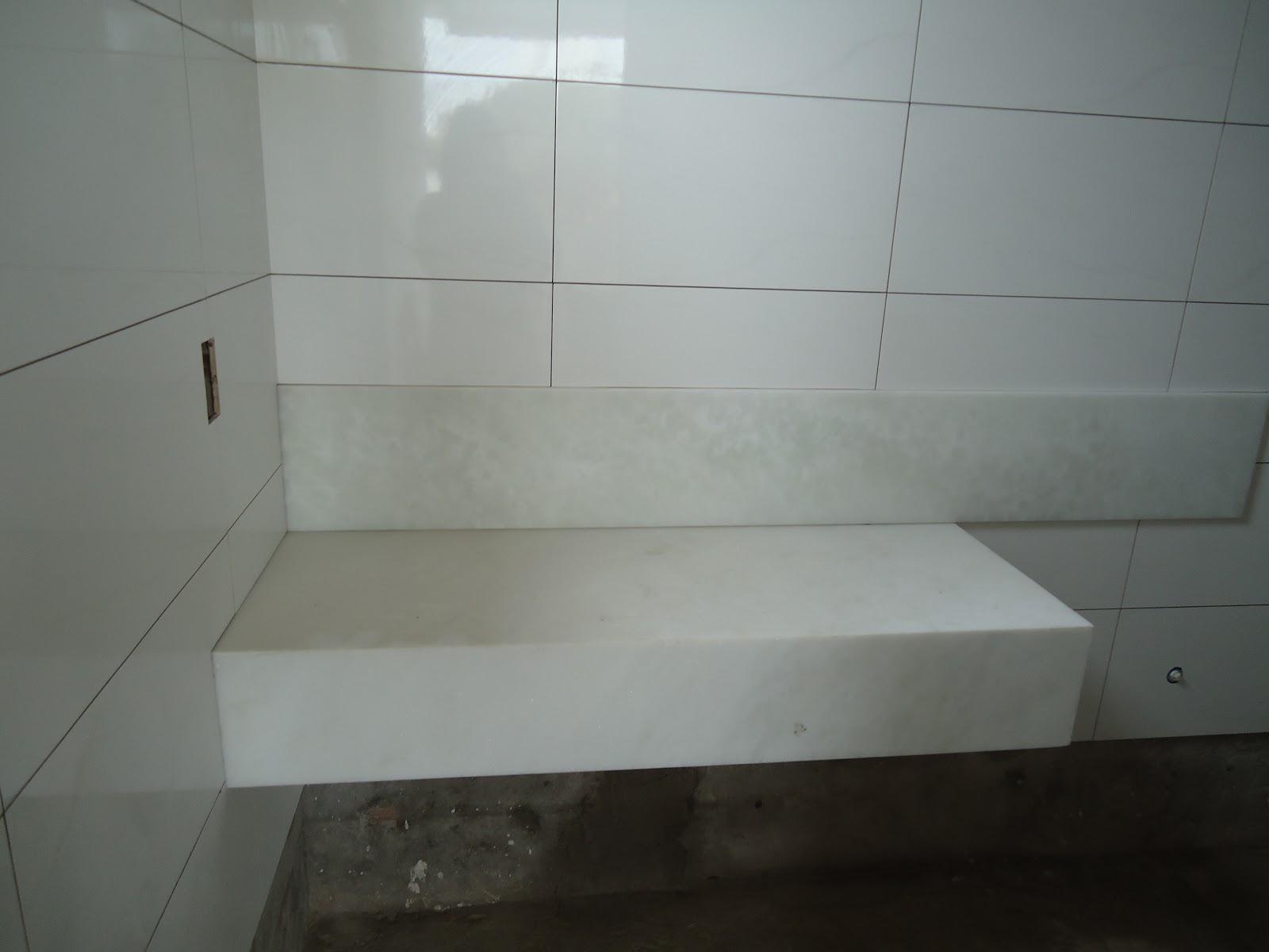 Como se começa uma FAMÍLIA: Julho 2012 #272621 1600x1200 Bancada Banheiro Saia