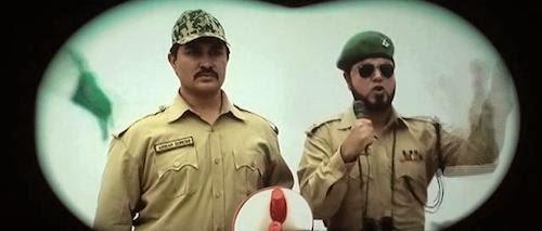 Jai Ho Democracy movie download full hd