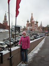 Russia, 2008