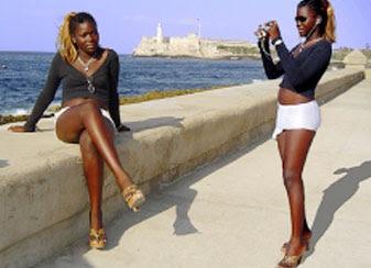 prostitutas fondo prostitutas en zafra