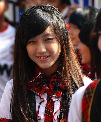 Shinka Juliani