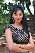 Sanam Shetty photos at Premikudu event-thumbnail-17