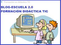 MAS DE NUESTRA PDI Y DE LAS TICS