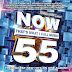 VA - NOW That's What I Call Music, Vol. 55 [2015] [MEGA][320Kbps]