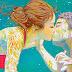 Phần 4: Những nụ hôn dưới nước đẹp nhất từ trước tới nay