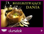 http://durszlak.pl/akcje-kulinarne/rozgrzewajace-dania#