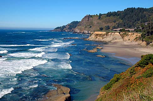 Should I Move To Oregon Just To Buy A Car
