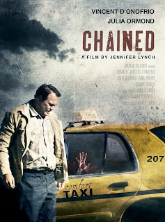 Download Movie Chained (2012)