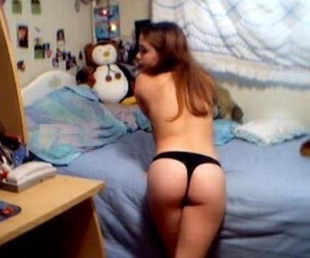 Chicas universitarias japonesas desnudas