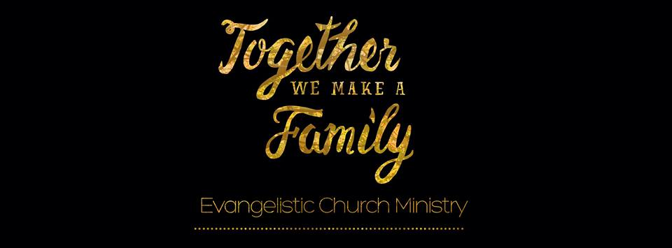 Evangelistic Church Ministry