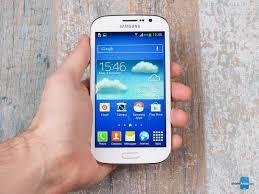 Samsung Galaxy Grand Neo Resmi Meluncur