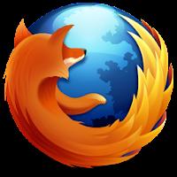 Firefox 23 beta 5
