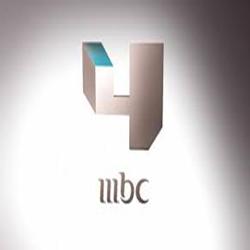 MBC 4 Live Online