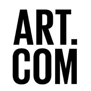 art.com belanja di Yroo