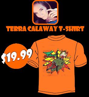 http://www.prowrestlingtees.com/wrestler-tshirts-3/terra-calaway/rexy.html