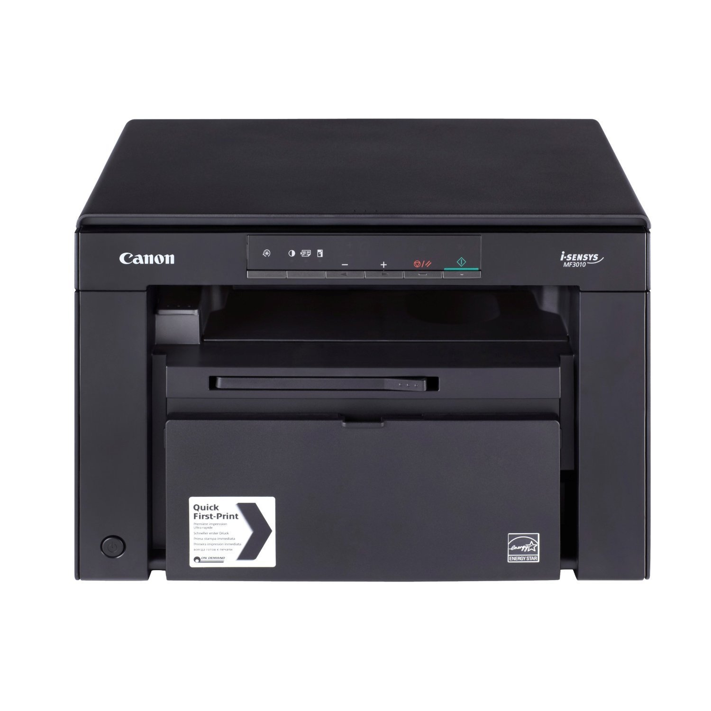Скачать драйвера на принтер canon mf3010 series