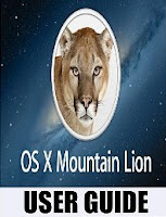 Complete OS X Mountain Lion Guide