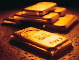 gold refining
