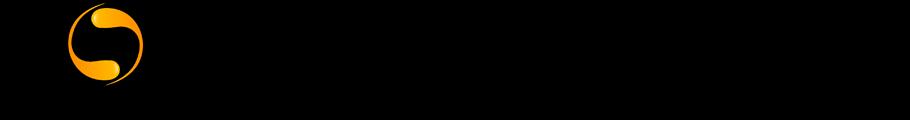 lampu lampu online store