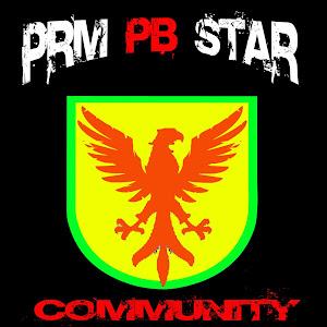 = [ PrM_PB_STaR ] =