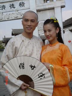 Xem Phim Tân Tống Thế Kiệt - Tan Trang Su Tong The Kiet (2013) Full