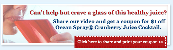 http://www.oceanspray.com/Events---Promos/Coupons/Healthy-Secrets-of-the-Cranberry.aspx?utm_source=cranberry-club-ExceptionalCranberry2012&utm_medium=email&ui=bdd0c2ee-0a25-4acb-80af-5cd1ac27032e&ni=271