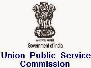 UPSC CDS 2 Admit cards 2014