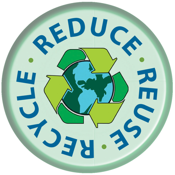 Cool Recycle Logo The gallery for...