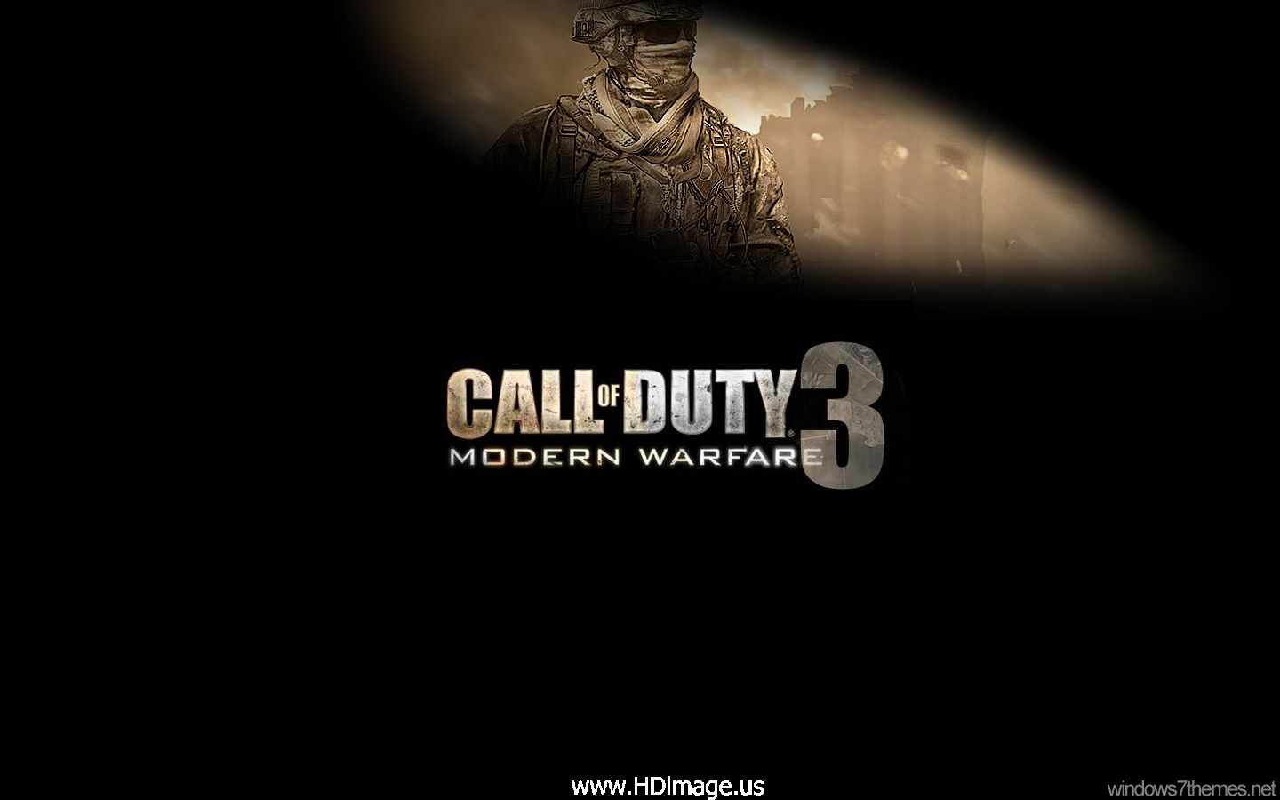 http://2.bp.blogspot.com/-scg_3A1oRto/Te3vd98pOMI/AAAAAAAAB7o/NkmC1EVmwxA/s1600/call-of-duty-modern-warfare-3-wallpaper-8-hd.jpg