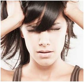 Cara obati sakit kepala tanpa obat