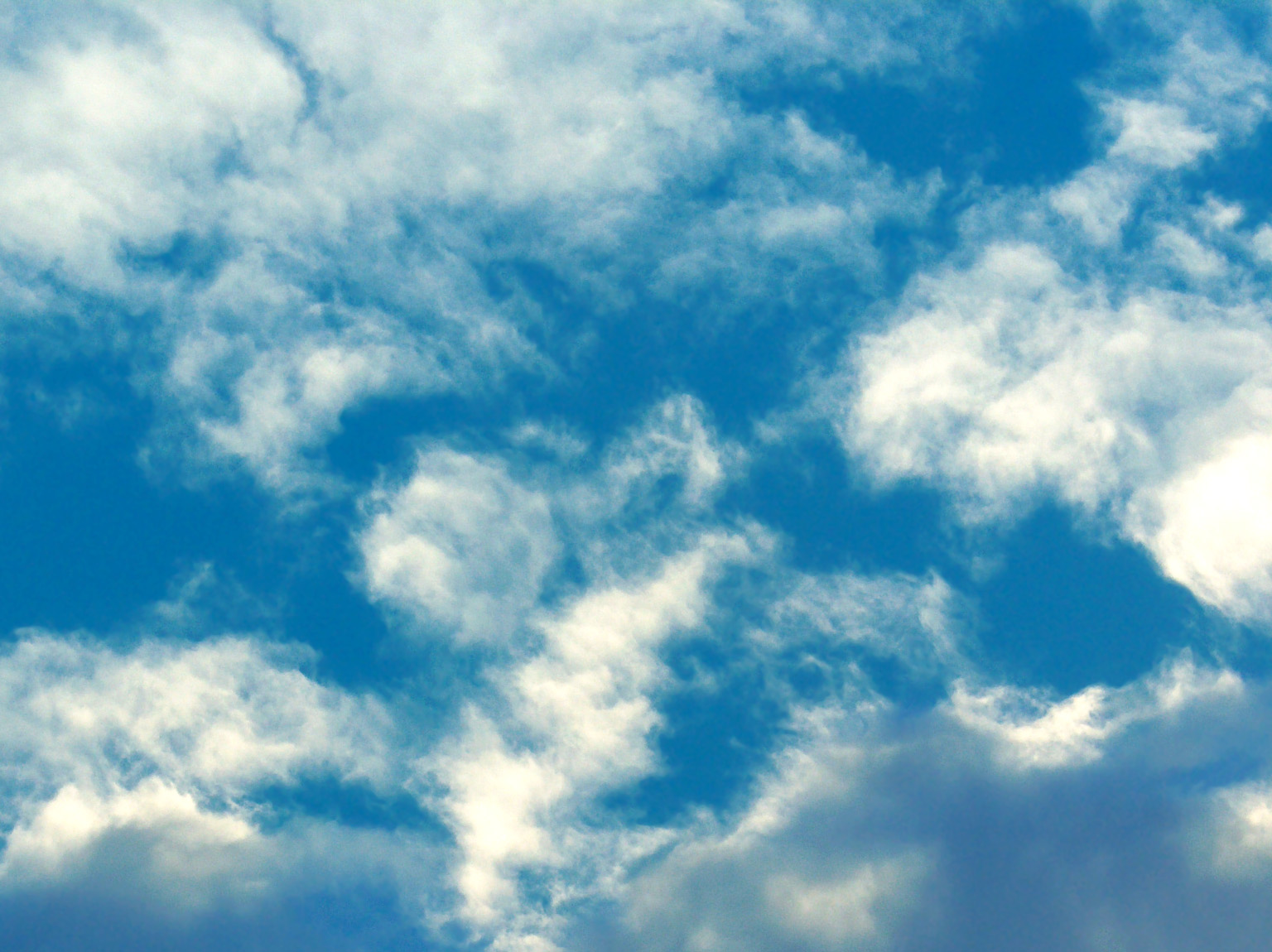 khushi: sky Sky