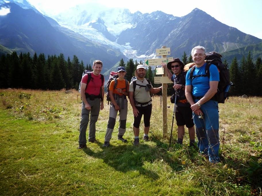 Primer-dia-del-trekking-del-TMB