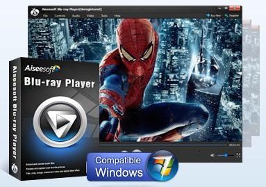 aiseesoft blu-ray player serial key