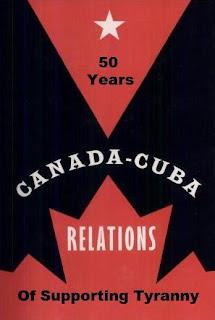 http://2.bp.blogspot.com/-schzo9JhwmU/UcMPg3yfIUI/AAAAAAAAN1U/qrsjtrBmou4/s1600/canada_cuba_relations_50_years.jpg