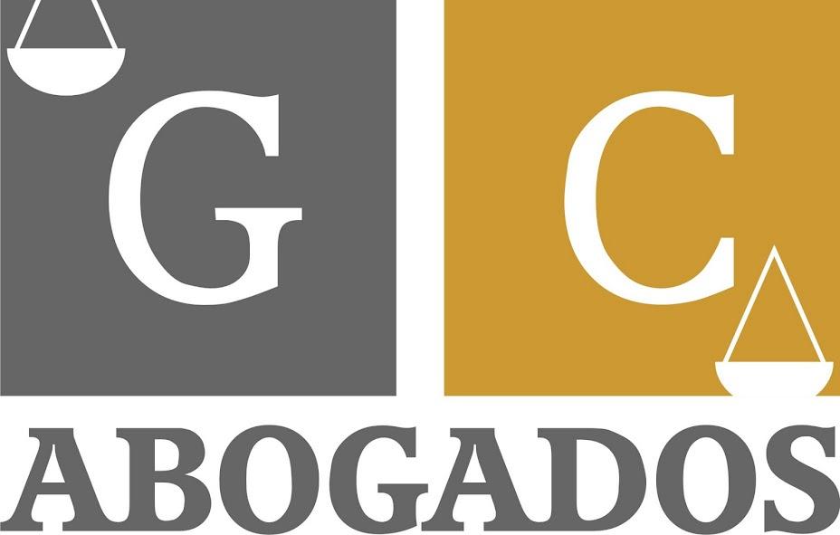 GC ABOGADOS