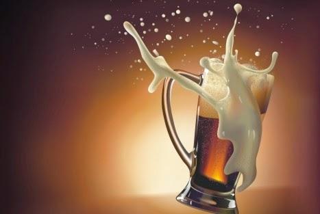 Bares de cerveza