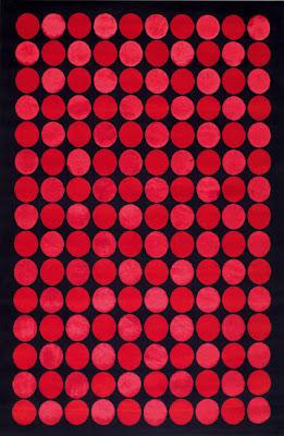 saray-kırmızı-halı-satın-al-puanlı-fiyat-listesi