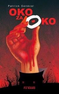 http://szelestksiazek.blogspot.com/2014/10/oko-za-oko-chetnie-oddam.html