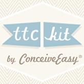 ConceiveEasy