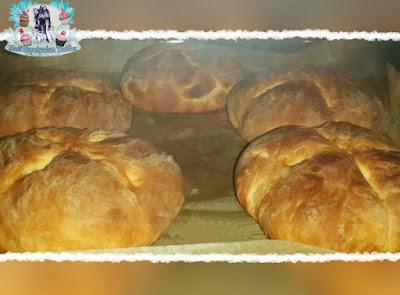eksi mayali ekmek tarifi, eksi mayali ekmek, ekmek tarifleri