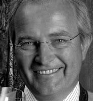 Michael  Herzog von Wuerttemberg