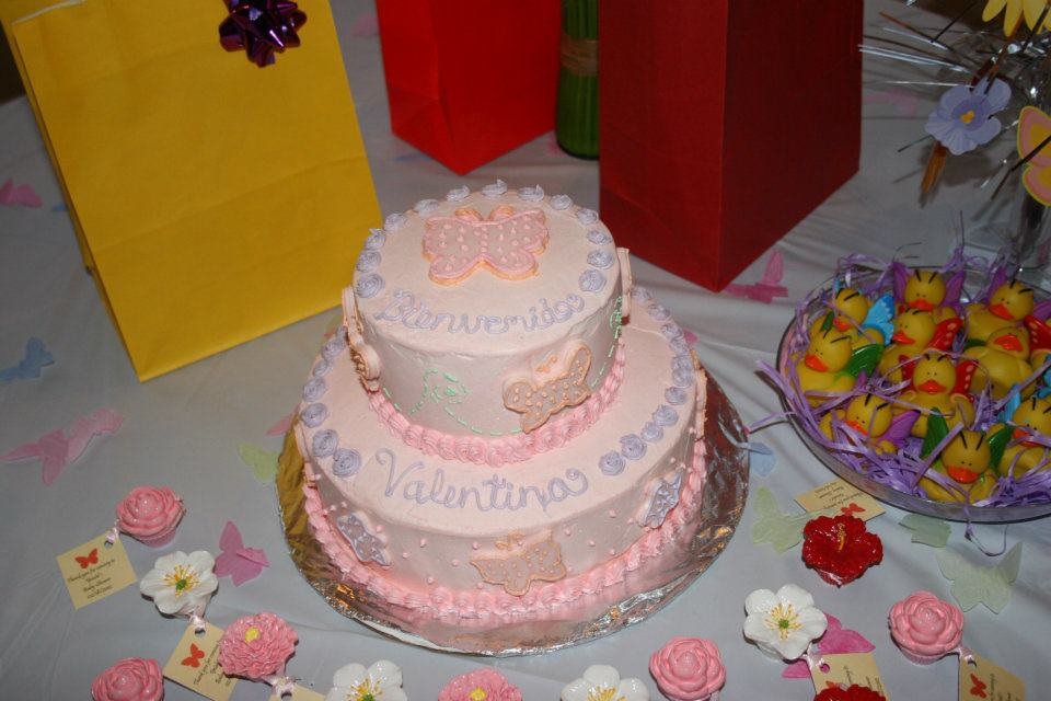 1000 images about baby shower cakes on pinterest baby shower