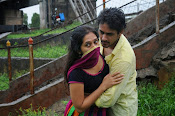Oka criminal Prema Katha photos gallery-thumbnail-4