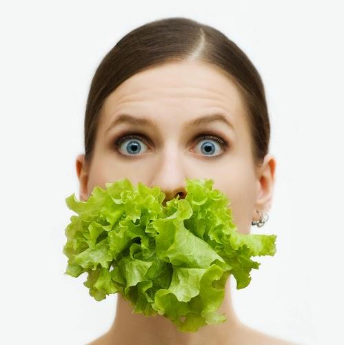 как похудеть голоданием