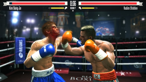 real-boxing-pc-screenshot-gameplay-www.ovagames.com-5