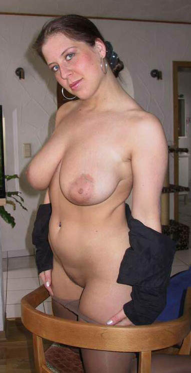 southerncharms Angie from