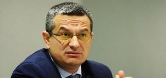 Șeful CNCD amenință cu CEDO parlamentarii care au respins parteneriatul civil între homosexuali