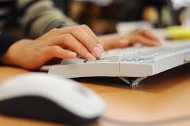Ujian Online Separa Perubatan,Jururawat,Kerja Jururawat,Temuduga Jururawat,Tips Graduan,Info Kerjaya,SPA,Ujian SPA,Tips Exam Online