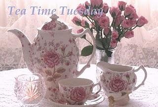 http://sandimyyellowdoor.blogspot.se/