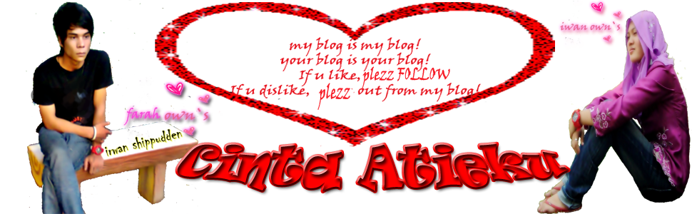 cinta-atieku.blogspot